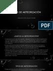 Tipos de meteorización.pptx