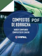 Catálogo Vipal Compostos 2017 PoInEs_web_1