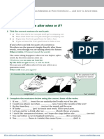 common-mistakes-at-first-certificate-and-how-to-avoid-them-sample-pages.pdf