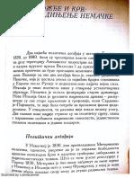 292824070-Gvožđe-i-Krv.pdf