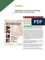 ComoAprendenLosEstudiantes.pdf
