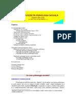 Curs 01 - INTRODUCERE IN STUDIUL PSIH SOC (v-stud-2018).pdf