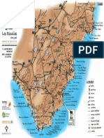 Front Plano Turistico Cabo de Gata20130715
