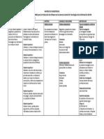 MATRIZ DE CONSISTENCIA_PTCT_2018.pdf