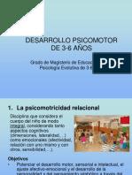 72047535-psicomotricidad-relacional.pptx
