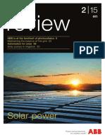 ABB Review 2-2015_72dpi