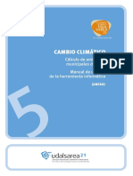 Calculo de Emisiones CO2 (Anexo)