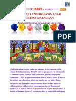 NAVIDAD CON LOS MAESTROS ASCENDIDOS.pdf
