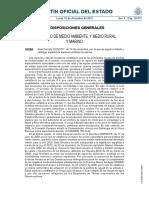 Decreto_Especies exoticas.pdf