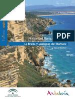 PN Las Breñas.pdf