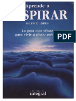 Aprende a respirar.pdf