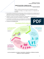 Web_2_planificación Curricular (Currý-culo Nacional) (1)