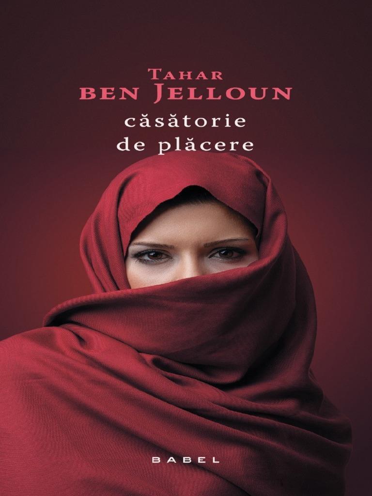 Cauta? i o femeie musulmana in Dijon