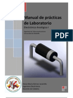 Manual de Lab Oratorio