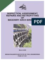 Indian code for Arch Bridges.pdf
