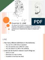 Line presentation.pdf