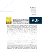 Review_of_The_Creation_of_Inequality_by.pdf