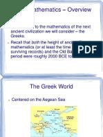GreekOverview.ppt