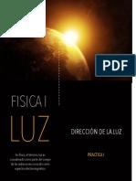 Direccion de La Luiz Practica 1