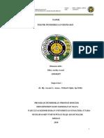 Paper Teknik Pemeriksaan Refraksi-dika