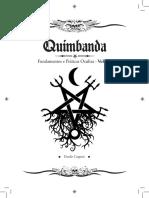 Quimbanda - Fundamentos e Praticas Ocultas (COPPINI, Danilo) Capelobo.pdf
