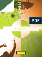A10 LIBRO  - CONTROL.pdf
