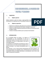 Proyecto Fuentes Final