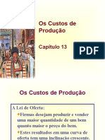Chap_13 Mankiw em português (2).ppt