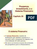 Chap_25 em Portugues 210606.ppt