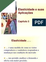 Chap_05 Mankiw wm português 3.ppt