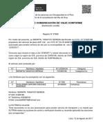 ReporteComunicacionViaje.pdf