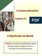 Chap_27 Portugues.ppt