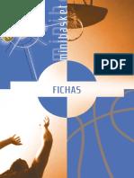 a14 Libro - Fichas