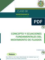 CLASE 08 2017 HIDRODINAMICA.pdf