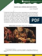 Dead_Space_estudo_de_caso_e_reflexoes_so.pdf