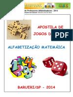 apostila-de-jogos-do-pnaic.docx