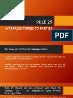 RULE-25-Sec.12