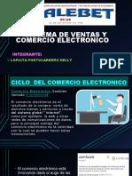 Ciclo Comercio Electronico