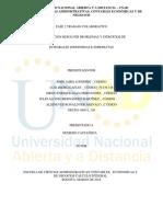 Trabajo Colaborativo_grupo 100411_356 (3)