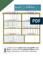 BIBLIA.docx