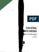 Scan Cdef Prueba 1