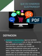 software-COMERCIO-ELECTRONICO.pptx