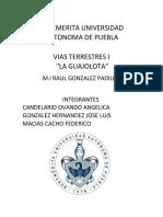LA GUAJOLOTA.docx