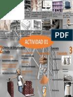 Actividad 01