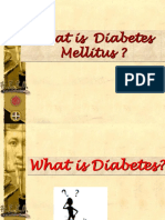 What is Diabetes (PSEm) 02_2