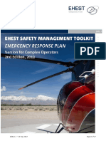 EHEST SMS Emergency Response Plan V2 (1)