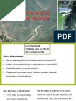 Características de una comunidad religiosa.pptx