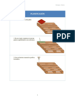 planificacion_carro.doc
