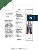 El rosario.pdf