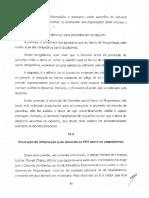 Relatorio_Divida_AR_40-57.pdf